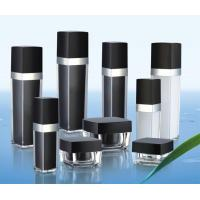Buy cheap acrylic bottle from wholesalers