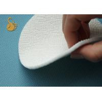 Buy cheap Anti Bacteria Non Woven Material For Indoor Slippers / Toys Shoes / Mattresses from wholesalers