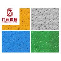 Buy cheap anti-slip mats from wholesalers