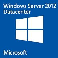 Upgrade Windows Server 2012 Standard R2 Web Activation 5 Users All Languages