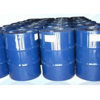 100% Decamethylcyclopentasiloxane / Dimethyl Siloxane For Cream