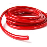 Buy cheap FDA grade silicone tube in high tensile from wholesalers