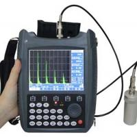 Buy cheap portable digital ultrasonic flaw detector from wholesalers