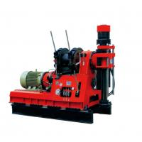 Buy cheap XY-1500 Core Drilling Rig from wholesalers