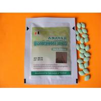 Buy cheap Anavar, Oxandrolone from wholesalers