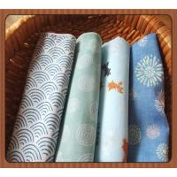 Buy cheap tea towel printing, 100% indian cotton tea towel, wholesale tea towel from wholesalers