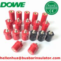 Buy cheap car batteri termin insulation connector hex type 20x35M8 from wholesalers