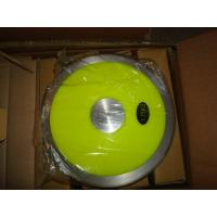 Buy cheap competititon discus from wholesalers