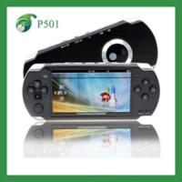 Buy cheap Handheld Game Player from wholesalers