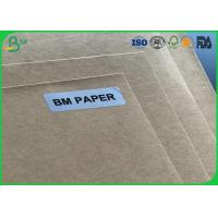Buy cheap Grade AAA Imported Paper 250g 300g 350g 450g Kraft Liner Paper Brown Recycled Corrugated Mailer Boxes from wholesalers
