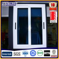 Buy cheap profile aluminium for sliding glass door and windows from wholesalers