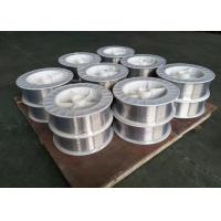 Buy cheap Cold Drawn Wire Permanent Magnet Alloy Strip Thickness 0.20~1.00 mm 2J32 product