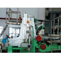 Buy cheap Paper Machine Air-cushioned headbox from wholesalers