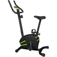Buy cheap Exercise Bike Black Book Rack Cover Computer Cushion from wholesalers