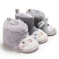 Buy cheap New designed Animal Bird lovely First walker baby shoes for boy from wholesalers