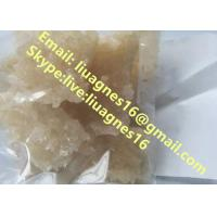 Buy cheap MDPT 99.7% High Purity Light Yellow Big Crystal Good Effect Pharmaceutical from wholesalers