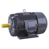 Buy cheap AEEF Fully Enclosed Air Cooled 3 Phase Squirrel Cage Motor Corrosion Resistant from wholesalers