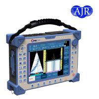 Buy cheap Phascan 16-64 Phased Array Ultrasonic Flaw Detector product