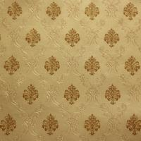 Buy cheap waterproof and mould proof  cheap price PVC vinyl wall paper product