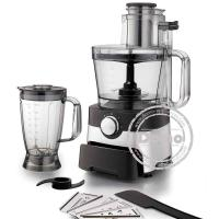 Buy cheap 700W Multifunction Food Processor, FP1826 from wholesalers