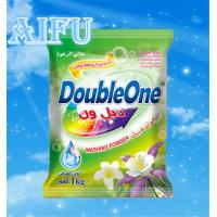 Buy cheap washing powder from wholesalers