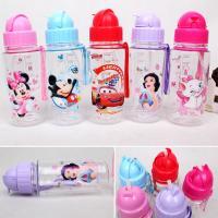Buy cheap Cartoon cup ( Cat , Monkey head ) product