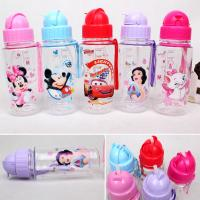 Buy cheap Cartoon cup ( Cat , Monkey head ) product