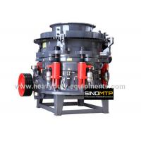 Sinomtp HPT Cone Crusher with the capacity from 220t/h to 790t/h