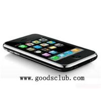 Buy cheap Apple 3G iphone 8/16gb cell phone from wholesalers