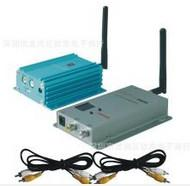 Buy cheap Wireless 2.4 Ghz Video Transmitter HD SDI for Emergency Communication from wholesalers