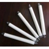 Buy cheap Cleaning Web Roller from wholesalers