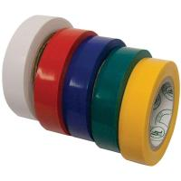 Buy cheap Green pvc pipe tape from wholesalers