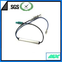 Buy cheap best 12 V  AM FM car radio antenna  booster product
