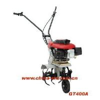 Buy cheap Mini Cultivator (GT400A) Power Tiller from wholesalers