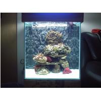 Buy cheap 1ft/2ft/3ft/4ft IP68 Waterproof aquarium led light from wholesalers