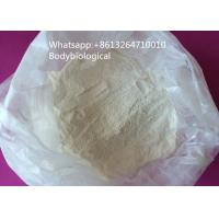 Buy cheap Nature Testosterone Anabolic Steroid Dianabol Powder For Weight Loss from wholesalers