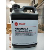 Buy cheap TRANE OIL00022 from wholesalers