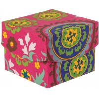 Buy cheap Paper Gift Box Wedding Anniversary Bridal Shower Party Favor Box from wholesalers