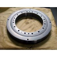 Buy cheap XR678052 crossed tapered roller bearing factory used for vertical grinding machines,in stocks offer sample available from wholesalers