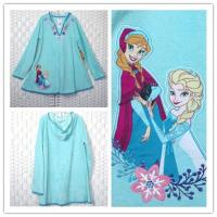 Buy cheap Eco Friendly Sustainable Children's Clothing Anti Wrinkle OEM / ODM Acceptable product