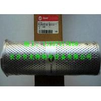 Buy cheap TRANE FLR01918 from wholesalers
