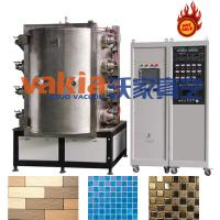 Buy cheap ceramic tiles production line with cathodic arc coating from wholesalers