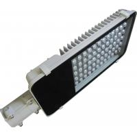 20w-100w cheap good quality solar led light wholesale solar street lamp OEM led light