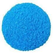 Buy cheap Basic Copper Nitrate from wholesalers