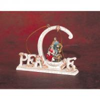 Buy cheap Resin religious product from wholesalers