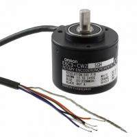 Buy cheap OMRON Rugged Incremental Optical Rotary Encoder E6C3-CWZ5GH 12-24VDC 1024 P/R 1M from wholesalers