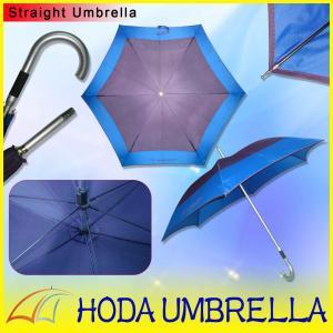 Buy cheap Manual open straight umbrella 23