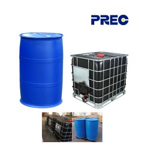 Buy cheap Colorfast Fibers 2 Methyl Acetoacetate , C10H14O5 Aaema Monomer product