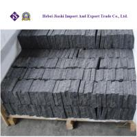 Buy cheap Hebei Jiashi Stone  Natural Stone Outdoor Driveway Paving Stone for Sale from wholesalers
