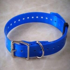 Buy cheap Fireproof TPU dog collar product